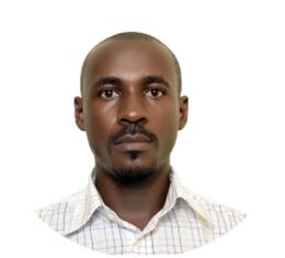 Enock Nyorekwa Twinoburyo, Ph.D.