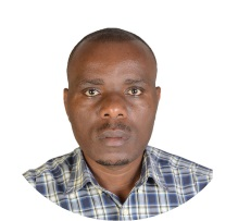 Pierre Celestin Munyaneza, ACCA