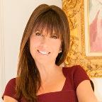 Ms. Jacqueline Corbelli