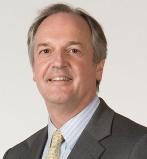 Mr. Paul Polman