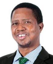 H.E. Edgar Chagwa Lungu