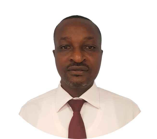 Ambrose Rwaheru Aheisibwe, PhD