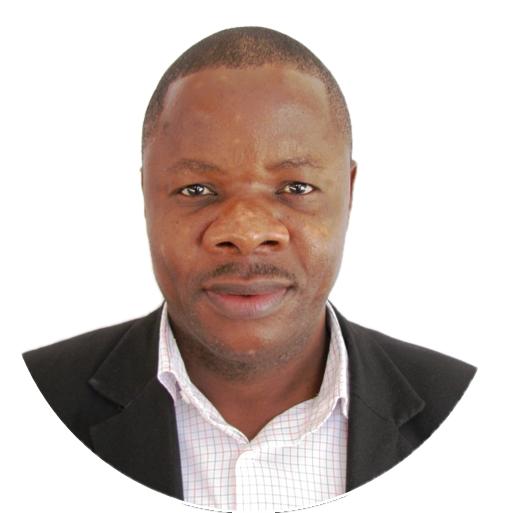 James Ngulube