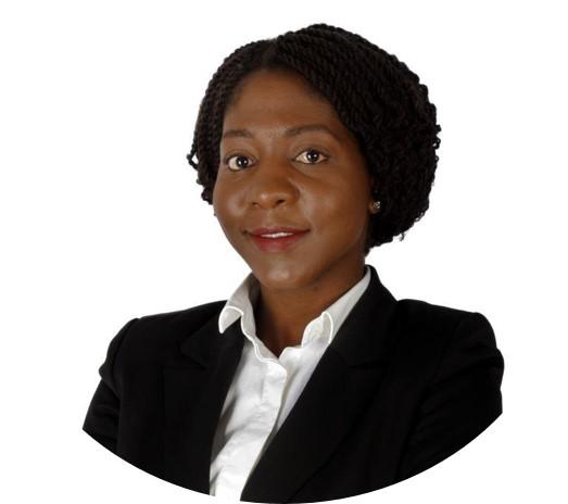 Prisca Chitulangoma