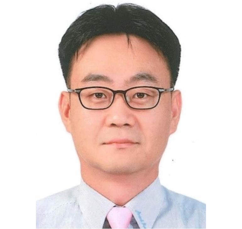 Mr. Gyongshik, CHON